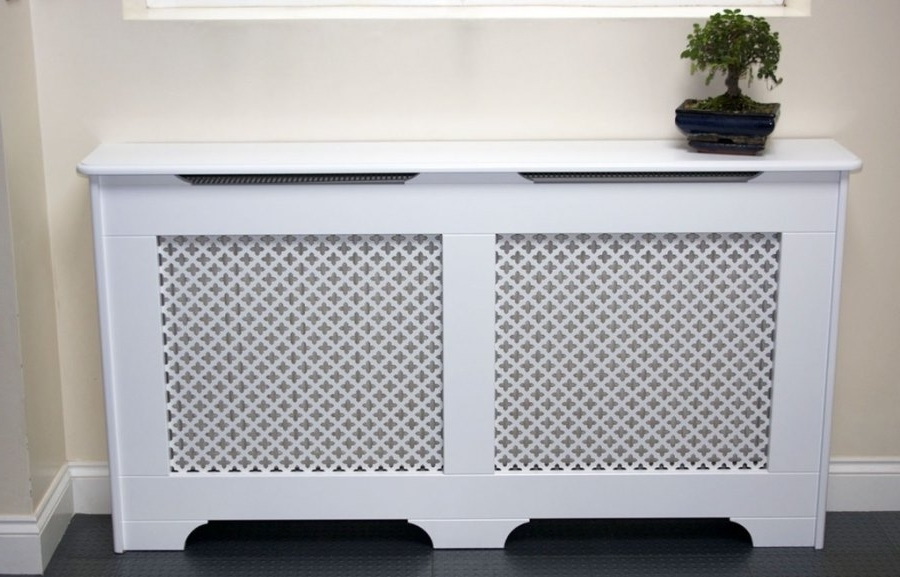 Radiators, Girl Bathrooms With Regard To Famous Radiator Cupboards (View 14 of 15)