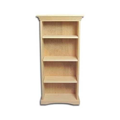Real Wood Bookcases In Newest Bookcases Ideas: Best Od The Best For Real Wood Bookcase (View 9 of 15)