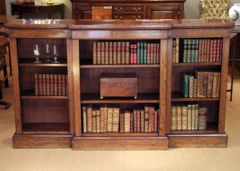 Recent Antique Bookcase Furniture Elegant Furniture Design Antique Throughout Antique Bookcases (View 12 of 15)