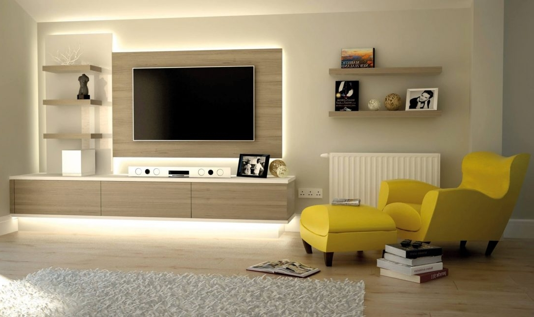 Recent Bespoke Tv Cabinets For Living Room Furniture Tv Units Bespoke Cabinets Bookcases And (View 13 of 15)