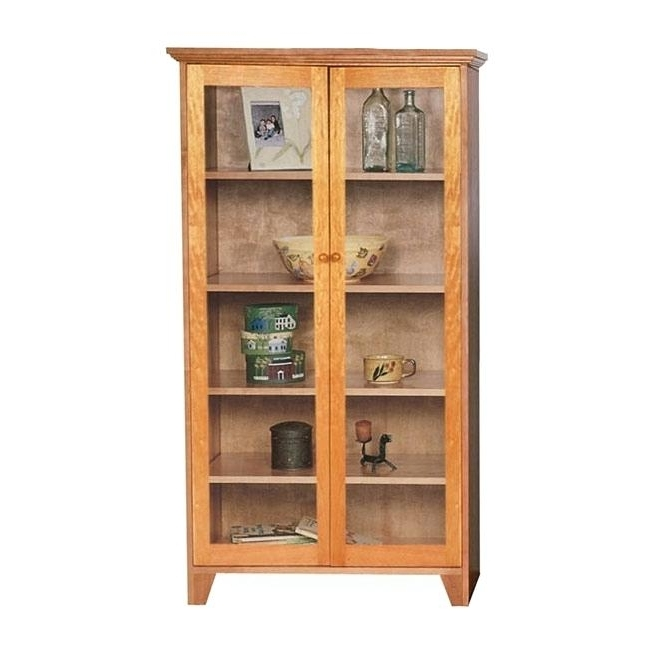 Recent Bookcases With Glass Door Best Globe Images On Bookcases Globes Throughout Lockable Bookcases (View 13 of 15)