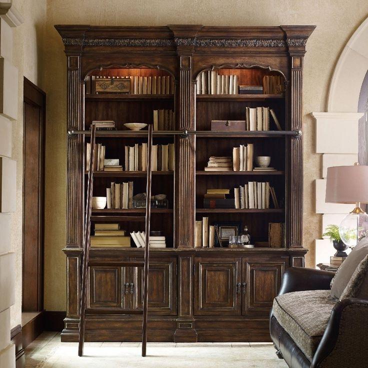 Recent Bookshelf (View 11 of 15)
