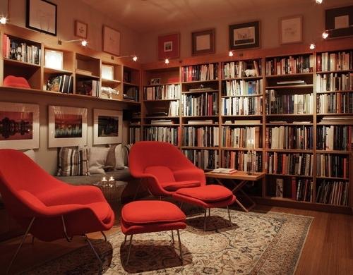 Recent Custom Bookcases Regarding Custom Bookcases? (View 12 of 15)