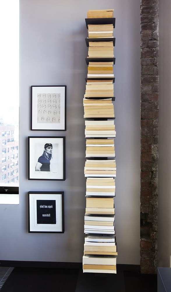 Recent Find A Firm: Search The Remodelista Architect & Designer Directory Throughout Sapien Bookcases (View 7 of 15)