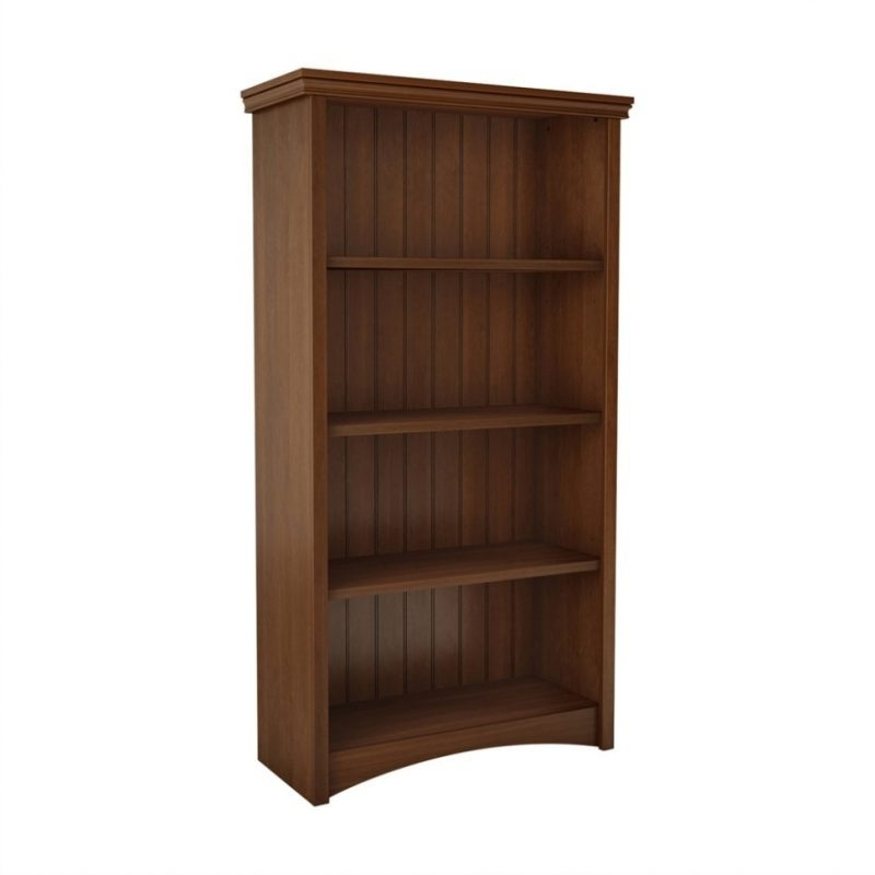 Recent Furniture Home: Furniture Home Durham Bookcases Stupendous Images In Durham Bookcases (View 8 of 15)