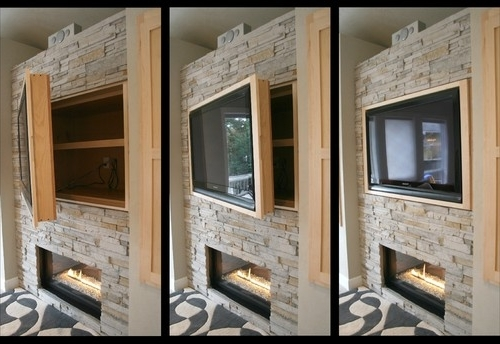 Recent Hidden Tv Units Intended For Is Your Hidden Storage Tv Cabinet Available For Sale Anywhere? (View 13 of 15)