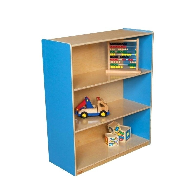Recent Kidkraft Toy Storage Large Size Of Puzzle Bookshelf Bookcase Kids Intended For Kidkraft Bookcases (View 14 of 15)
