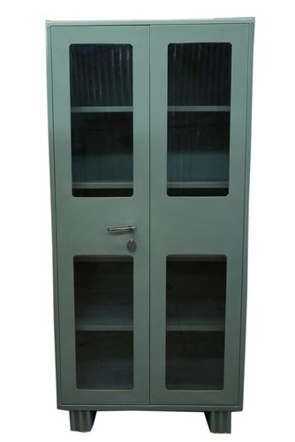 Recent Library Cupboards Intended For Library Metal Cupboards At Rs 6000 /piece (View 13 of 15)