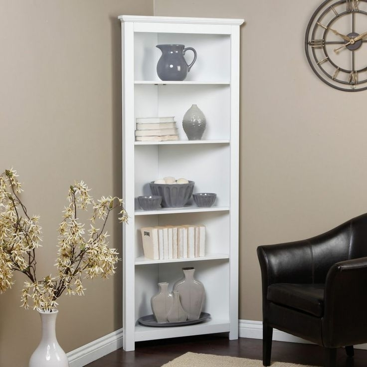 Recent Living Room Storage Units With Regard To Best Corner Living Room Cabinets Storage Ideas About Corner (View 11 of 15)