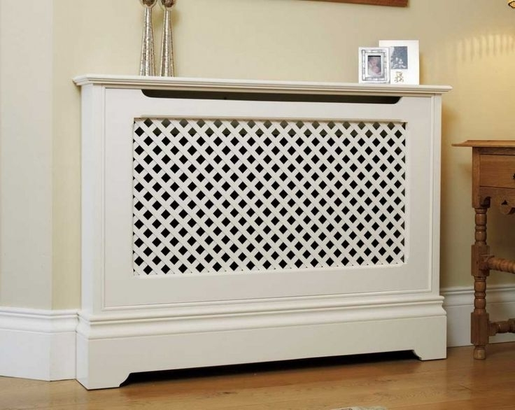 Recent Radiator Cupboards Pertaining To 15 Best Radiator Covers Images On Pinterest (View 15 of 15)