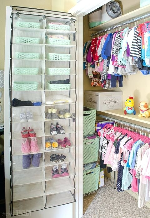 Recent Wardrobes For Baby Clothes With Regard To Wardrobes ~ Baby Doll Clothes Closet Baby Cloth Wardrobe Baby (View 9 of 15)