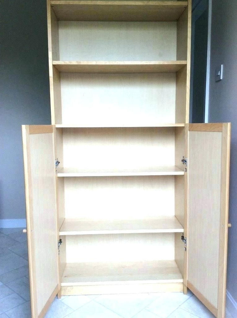 Replacement Shelves For Bookcase – Fundingkaizen With Regard To Famous Replacement Shelves For Bookcases (Gallery 1 of 15)