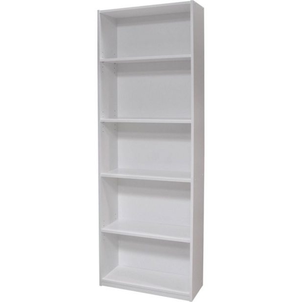 Replacement Shelves For Bookcases Within Well Known Furniture Home: Furniture Home Replacement Shelves For Bookcase (Gallery 8 of 15)