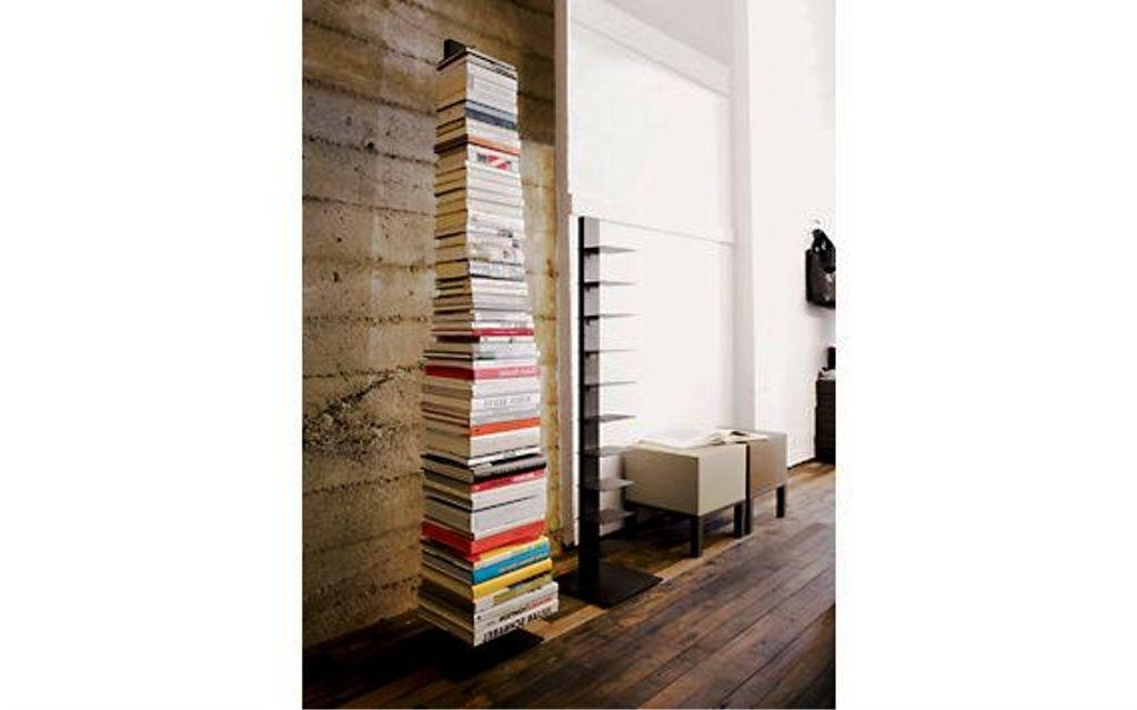 Sapien Bookcase Storage Ideas Within Well Known Tall Sapien Bookcases (View 11 of 15)
