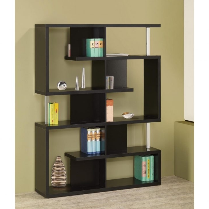 Sears Bookcases Intended For Well Liked Amazon: Midas Six Shelf Double Bookcase 36 Sears Image (View 12 of 15)