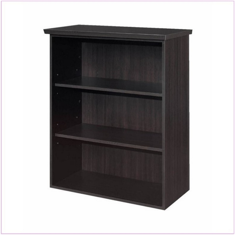 [%Sears Bookcases Sale – : Racking And Shelving Ideas #%hash% Pertaining To Current Sears Bookcases|Sears Bookcases With Current Sears Bookcases Sale – : Racking And Shelving Ideas #%hash%|Most Current Sears Bookcases Intended For Sears Bookcases Sale – : Racking And Shelving Ideas #%hash%|Widely Used Sears Bookcases Sale – : Racking And Shelving Ideas #%hash% With Regard To Sears Bookcases%] (View 2 of 15)