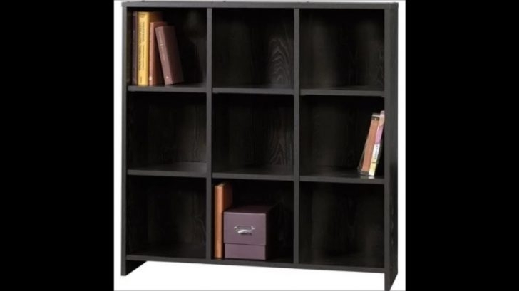 Sears Bookcases Throughout 2017 Sears Bookcase Image Bookcases With Doors Headboards At Searssears (View 13 of 15)