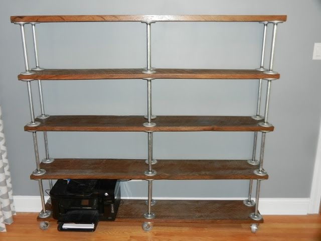 Self Standing Shelf Interior Designing Shelves Amazing Free In Well Liked Freestanding Bookshelves (View 12 of 15)