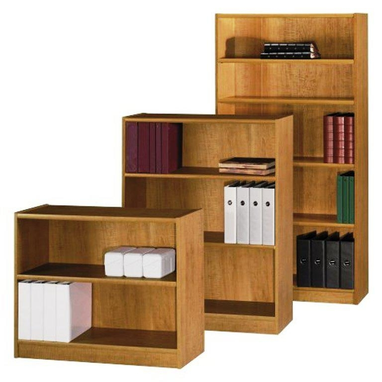 shelves marvellous affordable bookshelves affordable bookshelves within preferred walmart bookcases gallery 7 of - Affordable Bookshelves