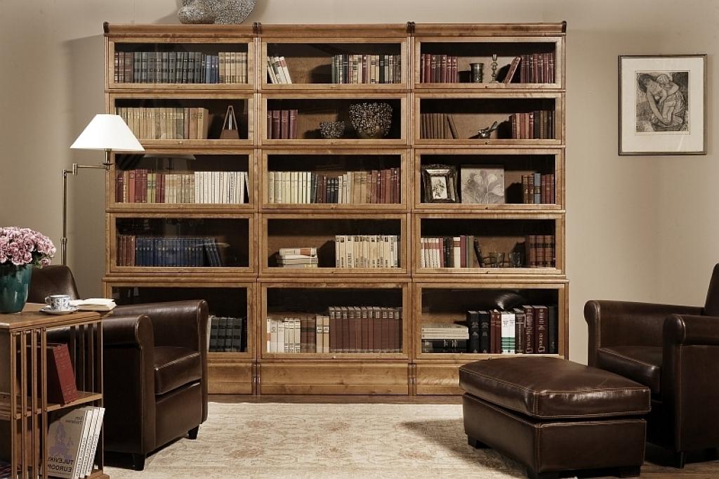 Skano Classic Skano Classic Bookshelves Amazing Classic Pertaining To Newest Classic Bookshelves (View 13 of 15)