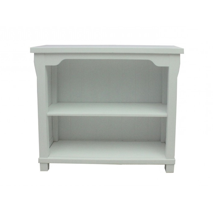 Small Bookcase White Small Bookcases For Small Spaces Small White With Regard To Most Current Small White Bookcases (View 7 of 15)