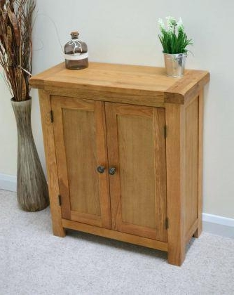 Small Oak Cupboard Pertaining To 2018 Narrow Oak Sideboard Oak Small Sideboard Best Sideboards Images On (View 12 of 15)