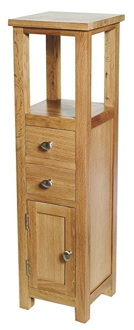 Small Solid Wooden Inside Small Oak Cupboard (View 15 of 15)