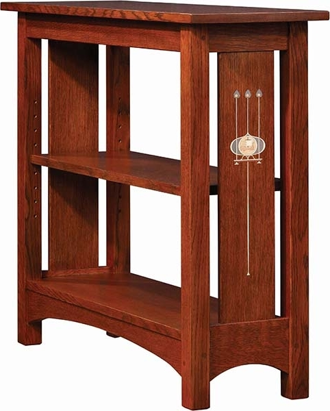 Stickley Bookcases Regarding Widely Used Ourproducts Details — Stickley Furniture, Since  (View 10 of 15)