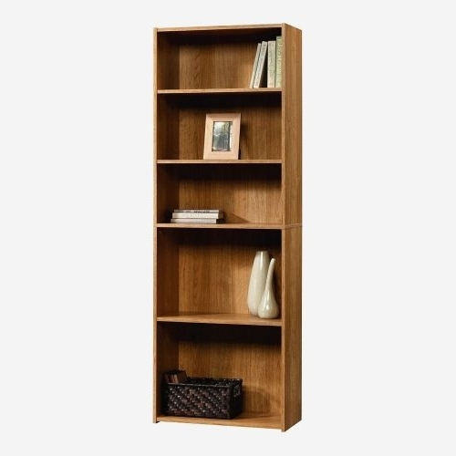 Target 5 Shelf Bookcase Room Essentials Archives – Pas Interior With Most Popular Room Essentials 5 Shelf Bookcases (Gallery 7 of 15)
