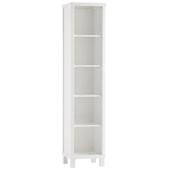 The Land Of Nod Within Latest Tall Bookcases (View 11 of 15)