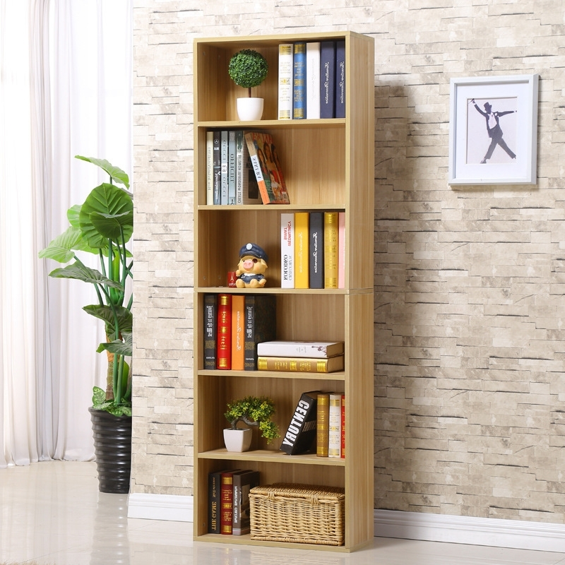 Featured Photo of Book Cupboard Designs