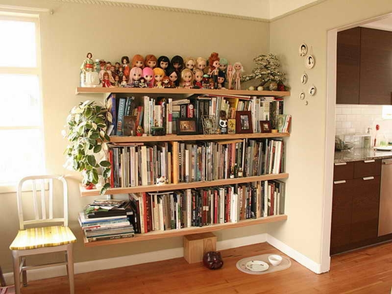 Trendy Book Shelving Systems Regarding Cabinets & Shelving : Book Shelving Systems Ideas Modern Book (View 10 of 15)