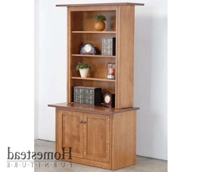 Trendy Bookcases With Cupboard Inside Attractive Inspiration Bookshelf Cabinet Extraordinary Bookshelves (View 13 of 15)