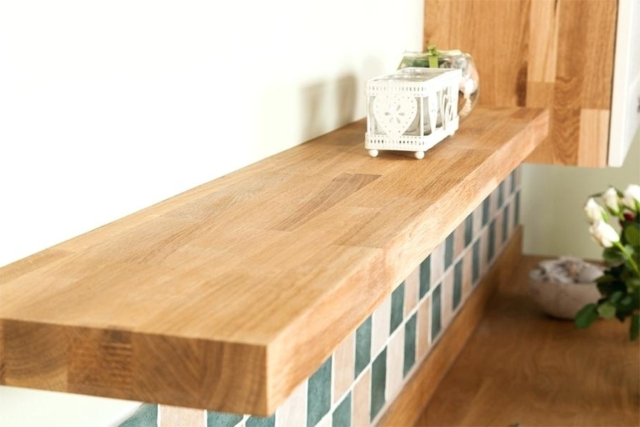 Trendy Shelves Oak Tremendous Oak Shelving Impressive Decoration Solid In Oak Shelves (View 15 of 15)