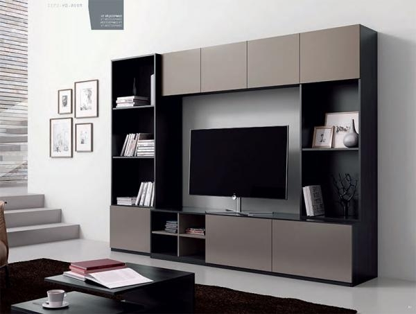 Featured Photo of Tv Storage Unit