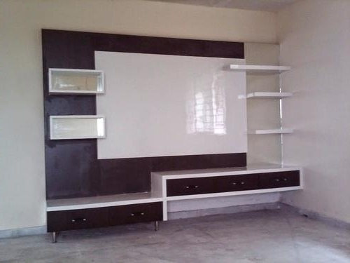 Trendy Tv Wall Unit Pertaining To Astonishing Design Contemporary Wall Units Living Room Modern With (View 10 of 15)