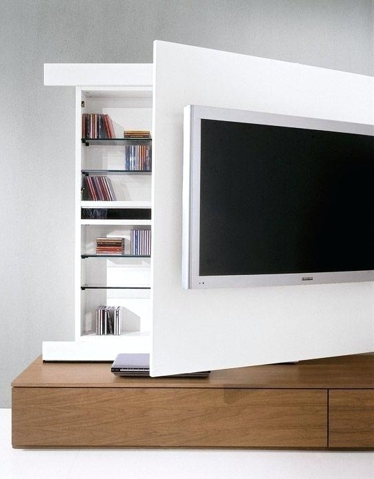 Tv Cabinet To Hide Tv Hidden Lift Cabinet Traditional Bedroom Tv For Recent Hidden Tv Units (View 14 of 15)