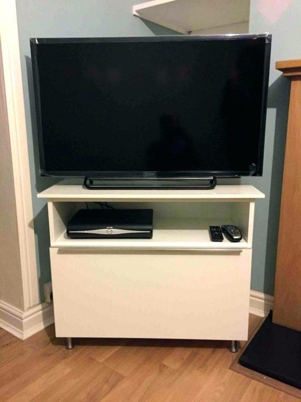 Tv Stand Cover – Vitoto Regarding Favorite Radiator Cover Tv Stand (View 6 of 15)