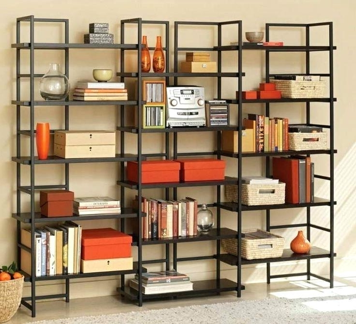 Unique Bookshelves For Sale Stunning Modern Bookcases Cool For Trendy Unusual Bookcases (View 8 of 15)