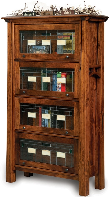 Featured Photo of High Quality Bookcases