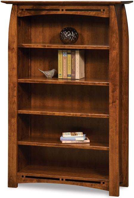 [%Up To 33% Off Amish Mission & Shaker Bookcases – Amish Outlet Store For Trendy Large Wooden Bookcases|Large Wooden Bookcases In Preferred Up To 33% Off Amish Mission & Shaker Bookcases – Amish Outlet Store|Well Known Large Wooden Bookcases Throughout Up To 33% Off Amish Mission & Shaker Bookcases – Amish Outlet Store|Favorite Up To 33% Off Amish Mission & Shaker Bookcases – Amish Outlet Store Throughout Large Wooden Bookcases%] (View 1 of 15)