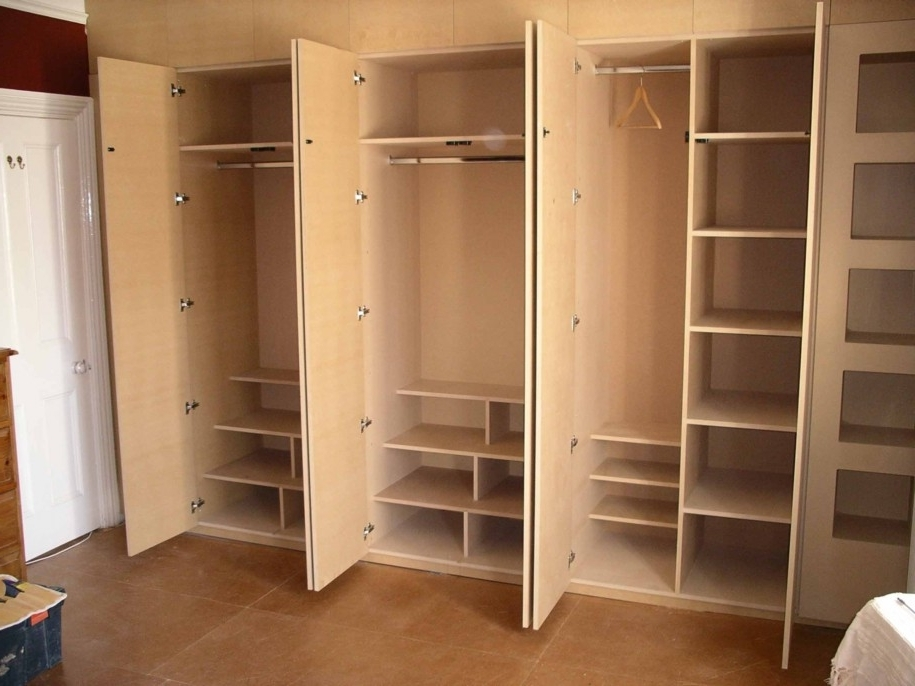 Vashon: 10 Images Of Wall Wardrobes : Wall To Wall Wardrobe Pertaining To Most Current Wall Wardrobes (Gallery 1 of 15)