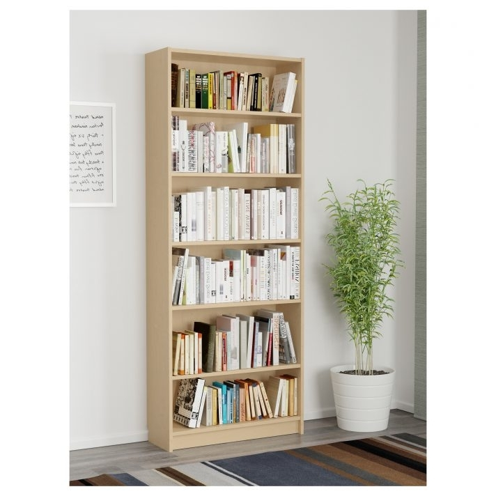 Very Tall Bookcasefect White With Toy Box Additional Bookcases With Well Known Very Tall Bookcases (Gallery 12 of 15)