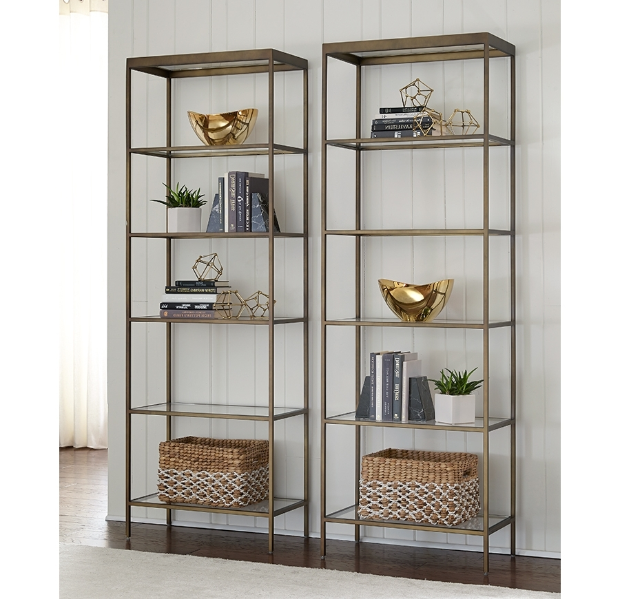 [%Vienna Antique Brass Bookcase<Br>[Available Online And In Stores Within Trendy Brass Bookcases|Brass Bookcases Inside Most Up To Date Vienna Antique Brass Bookcase<Br>[Available Online And In Stores|Best And Newest Brass Bookcases Inside Vienna Antique Brass Bookcase<Br>[Available Online And In Stores|Current Vienna Antique Brass Bookcase<Br>[Available Online And In Stores Pertaining To Brass Bookcases%] (View 1 of 15)