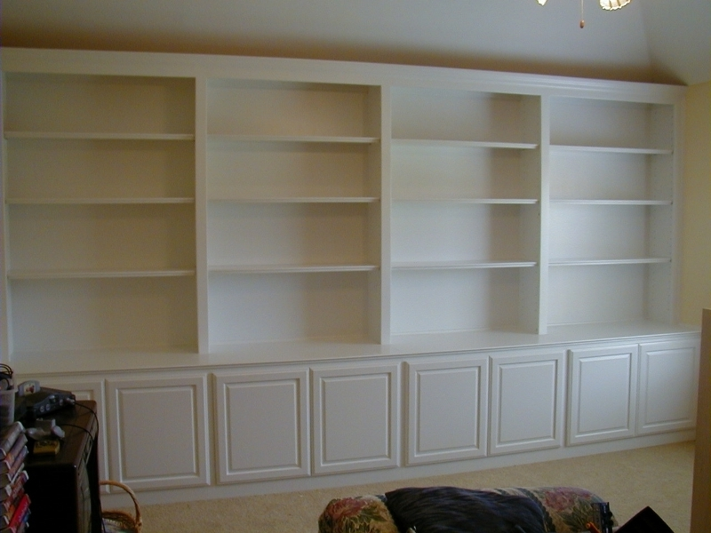 Wall Unit Bookshelves Home Library Wall Units Hd Wallpaper Images Regarding Famous Library Wall Units Bookcases (View 11 of 15)