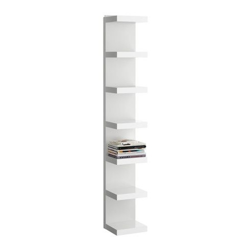 Wall Units Remarkable Narrow Wall Shelf Unit Full Hd Wallpaper Throughout Well Liked Very Narrow Shelving Unit (View 2 of 15)
