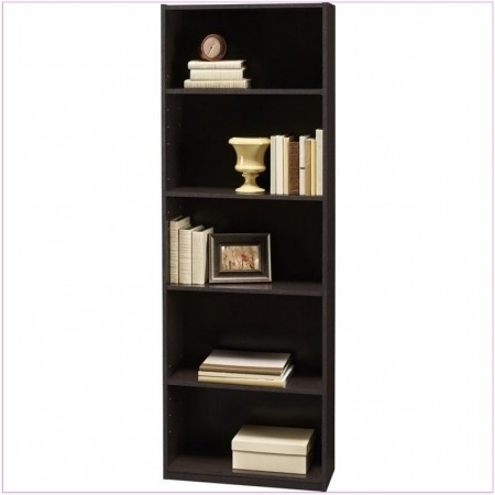 [%Walmart 3 Shelf Bookcase Black – : Racking And Shelving Ideas #%hash% With Regard To 2017 Walmart 3 Shelf Bookcases|Walmart 3 Shelf Bookcases For Favorite Walmart 3 Shelf Bookcase Black – : Racking And Shelving Ideas #%hash%|Most Up To Date Walmart 3 Shelf Bookcases Within Walmart 3 Shelf Bookcase Black – : Racking And Shelving Ideas #%hash%|Well Liked Walmart 3 Shelf Bookcase Black – : Racking And Shelving Ideas #%hash% For Walmart 3 Shelf Bookcases%] (View 1 of 15)
