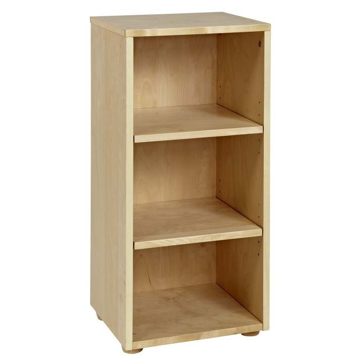 for walmart bookcase the pin pinterest shelf bookcases home mainstays at ca canada
