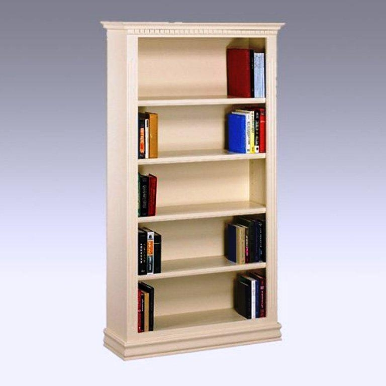 Walmart Bookcases For Latest Bookshelf (View 4 of 15)
