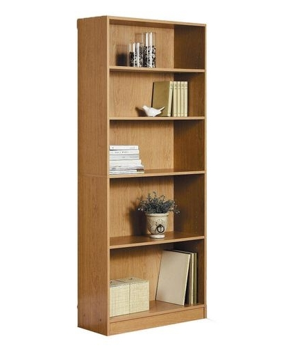 Walmart Canada Pertaining To 3 Shelf Bookcases (View 15 of 15)